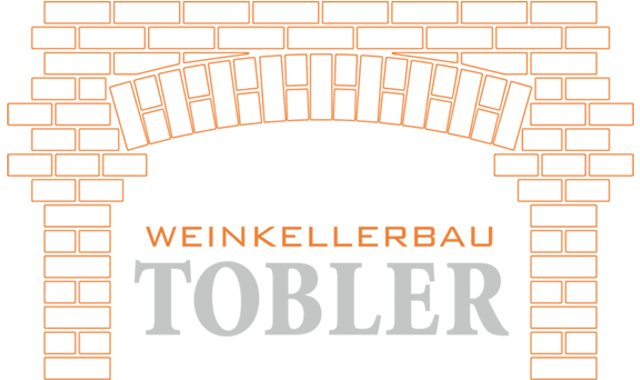 Weinkeller gewölbe bauen  Weinkellerbau Tobler, Qualitäts-Weinkeller aus einer Hand mit Gewölbe